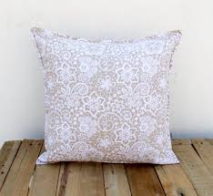 beige lace print cushion cover from the exclusive home decor and beige lace print cushion cover from the exclusive home decor and home furnishing accessories online store