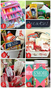 best 25 cheap gift baskets ideas on pinterest gift baskets