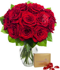 flower gift top s day gifts the online flower expert from you