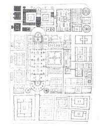 the domus infirmorum of the monastery of santa cruz de coimbra and