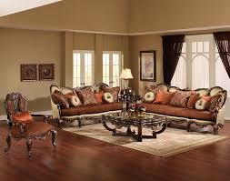 Burgundy Living Room Set Benetti U0027s Italia Abrianna Living Room Collection Wayfair