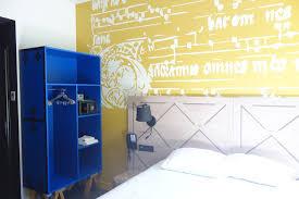 bureau de change carcassonne hotel family carcassonne voyages et escapade