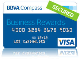 Comerica Business Credit Card Bbva Compass Credit Cards Personal Business Banking Online