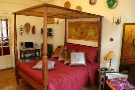 chambre d hote rouen centre chambres d hotes rouen chesnel