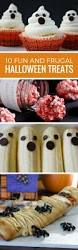 At Home Halloween Party Ideas by 32 Best Halloween Diy Inspiration Images On Pinterest