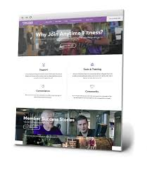 anytime fitness seo case study smarter digital marketing