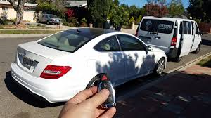 mercedes replacement key cost mercedes replacement and duplicate car key servicesartemis
