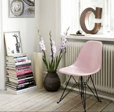 book stacking ideas 12 best book arrangement images on pinterest for the home sweet