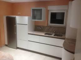 cuisine lave vaisselle en hauteur lave vaisselle en hauteur cuisine cuisine ikea clasf