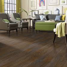 laminate flooring denver laminate flooring paradigm