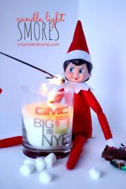 81 best elf on the shelf images on pinterest christmas ideas