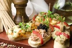 cours de cuisine pour c駘ibataire cours de cuisine célibataires marseille pastas