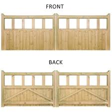 best 25 driveway gate ideas on pinterest gate ideas patio gate