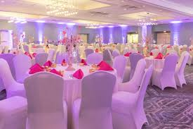 hilton bentley wedding east brunswick wedding venues reviews for venues