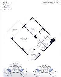 downloads for shoreline apartments dubai