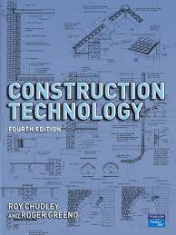 roy chudley construction technology architect general contractor
