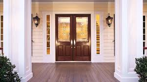 House Front Door Front Doors New House Front Door Design Make It Count At The
