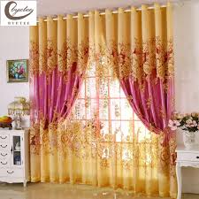 Red Kitchen Curtain by Compare Prices On Red Kitchen Curtain Online Shopping Buy Low