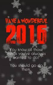 happy new year 2016 pinteres