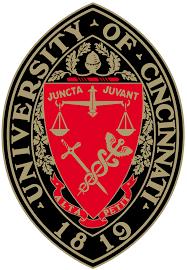 University Of Florida Interior Design by University Of Cincinnati Wikipedia