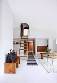 43 best mezzanines images on pinterest architecture stairs and home