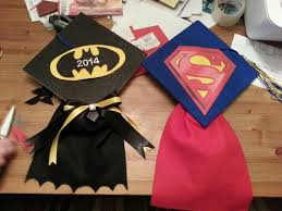 caps for graduation alyce prom top 12 creative ways to decorate your graduation cap