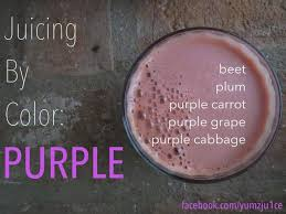 136 best the art of juicing images on pinterest healthy