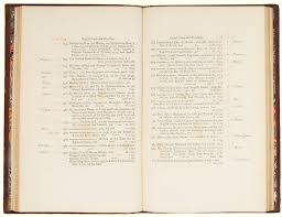 property from the collection of robert s pirie volumes i u0026 ii