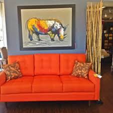 urban fusion decor 103 photos u0026 112 reviews home decor 145 w
