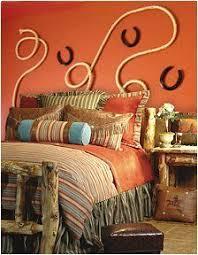 Best  Western Bedroom Themes Ideas On Pinterest Western Style - Western style interior design ideas
