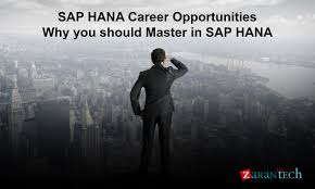 sap hana certification u2013 all things you need to know zarantech