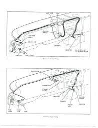 dometic refrigerator wiring diagram dolgular com