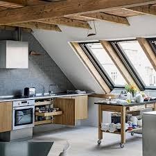 attic kitchen ideas 483 best kitchen inspiration images on kitchens home