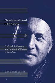 vauxhall colton newfoundland rhapsody ebook by glenn david colton 9780773589384