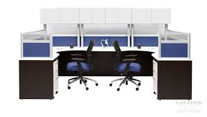 links office furniture serving kitchener waterloo cambridge