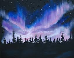 how to paint northern lights northern lights the ram schaumburg tickets in schaumburg il
