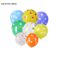 online get cheap easter party decorations aliexpress com