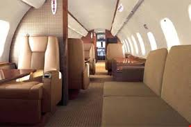 Global Express Interior Global Express Specifications Cabin Dimensions Speed Bombardier