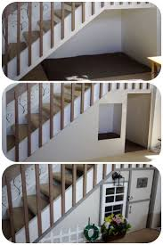 64 best play house under stairs images on pinterest stairs