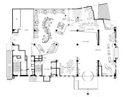 hotel restaurant floor plan 38 best layout images on pinterest floor plans architecture