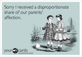 National Sibling Day Meme - funny family memes ecards someecards