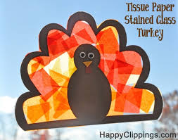 5 thanksgiving turkey crafts for your des moines parent