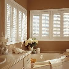 wood shutters accent verticals window coverings serving portland