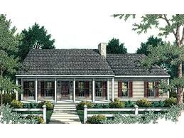 houseplans com plan 406 132 front elevation 1492 sq ft small but