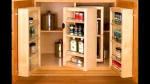 bathroom splendid kitchen knife storage ideas collection diy
