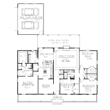 harbine plantation home plan 028d 0027 house plans and more
