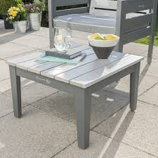 Tete A Tete Garden Furniture by Florenity Grigio Tete A Tete Bench With Seat Pads U2013 The Uk U0027s No 1
