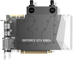 black friday deals for graphics cards top news stories the tech report