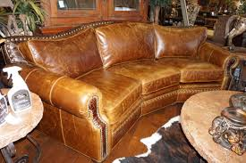 Leather Conversation Sofa Leather Furniture Accessories Gallery Plano
