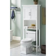 home depot bathroom cabinet over toilet impressing over the toilet storage cabinets wayfair in bathroom